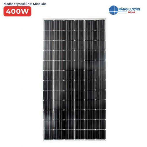 pin mặt trời hiệu suất cao