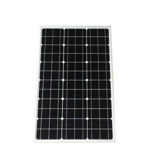 pin mặt trời mini