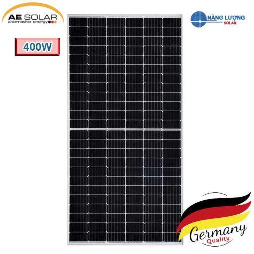 tấm pin mặt trời ae solar