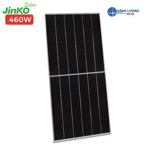 tấm pin năng lượng mặt trời ae solar